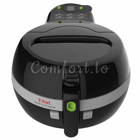 T-Fal Actifry Fryer 1.2Kg , 1 unit