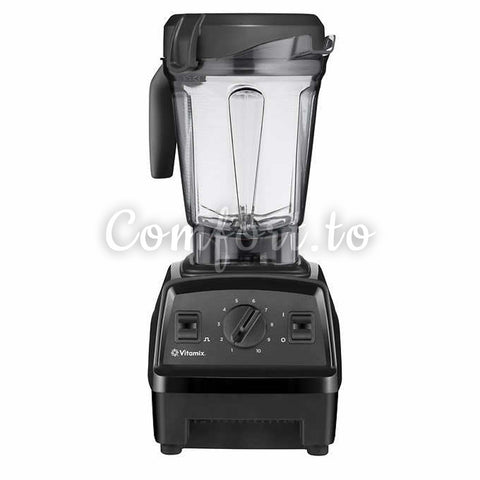 Vitamix Blender Explorian 2.2 Hp Motor, 1 unit