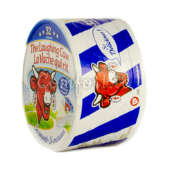 The Laughing Cow So Smooth Cream Cheese, 535 g