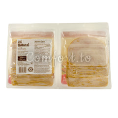Maple Leaf Sliced Oven Roasted Chicken Breast, 2 x 400 g