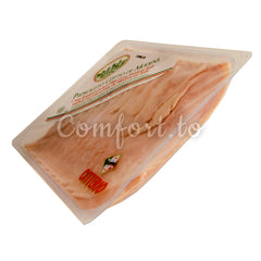 Citterio Oven Roasted Ham from Modena Italy, 340 g