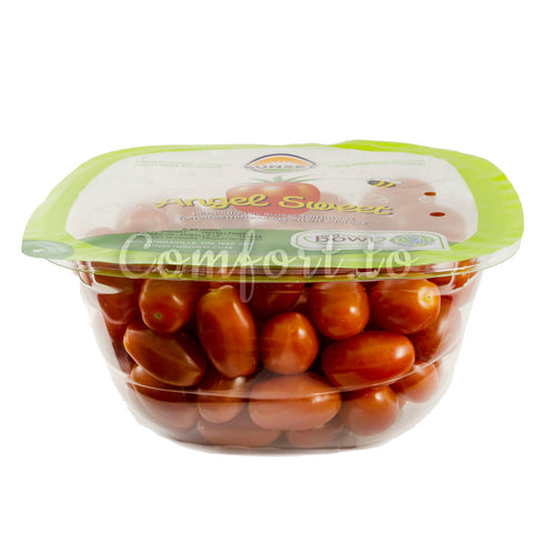 Sweet Grape Tomatoes, 2 lb
