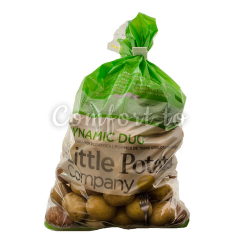 Little Potatoes, 5 lb