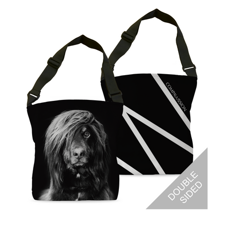 Sinbad Photo Tote Bags