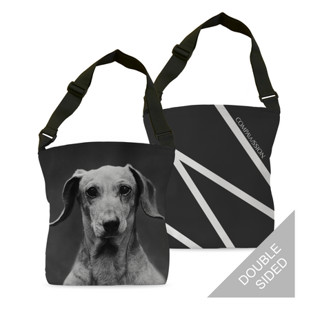 Sister Photo Tote Bags