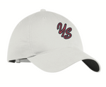 Yard Sharks Nike Unstructured Hat - CLOSEOUT!