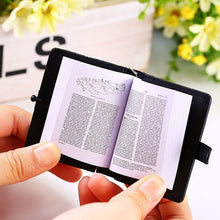 Load image into Gallery viewer, Bible Keychain