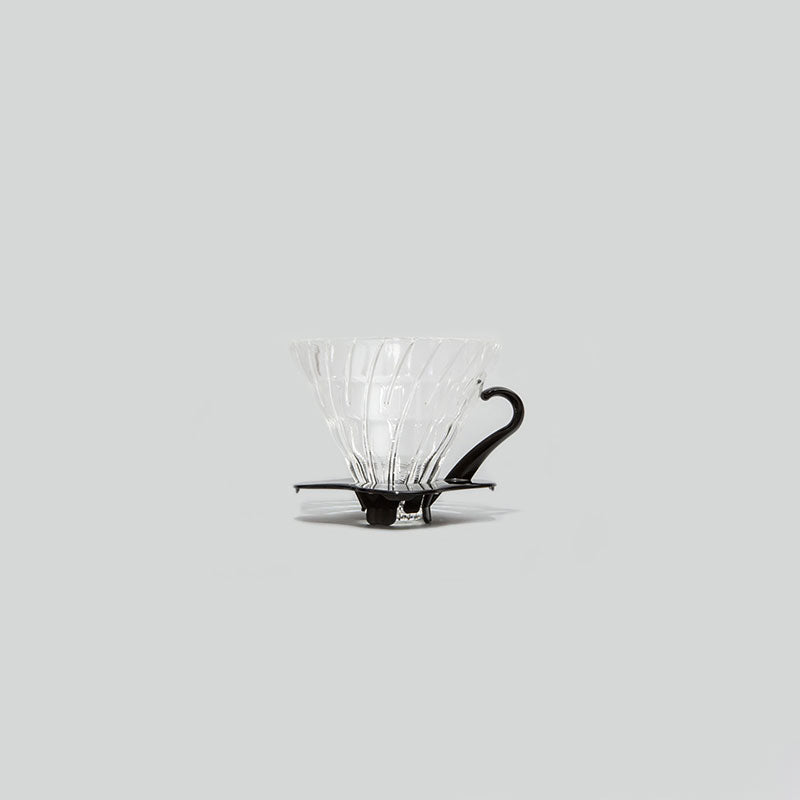 Hario V60-02 Glass Brewer