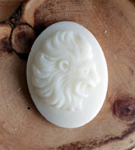 Load image into Gallery viewer, Leo Wax Melts