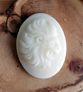 Leo Wax Melts