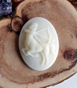 Sagittarius Wax Melts