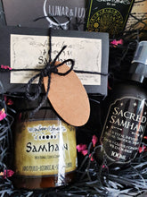 Load image into Gallery viewer, Samhain Gift Box II