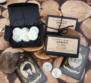 Forest Bathing Gift Box