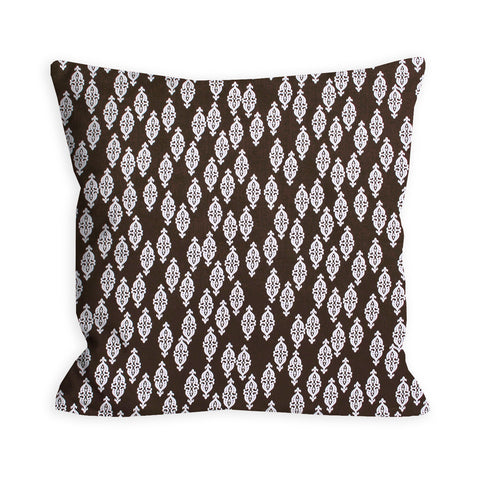 Tribal Traditional Pillow