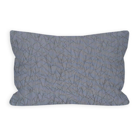 Novelty Grey Trees Toddler Pillow