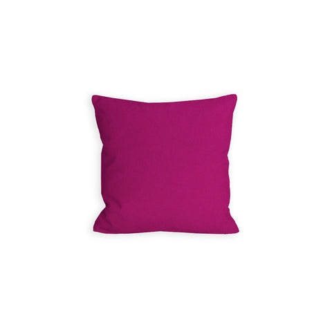 Beautiful Red Violet Pillow - LIL