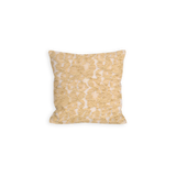 Desert Lace Shimmering Sand Pillow - LIL