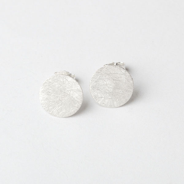 Confetti Stud Earrings