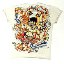 Load image into Gallery viewer, God of Wind T Shirt
