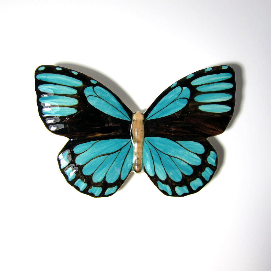 Wall Hanging Butterfly