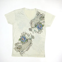 Load image into Gallery viewer, Coy T Shirt