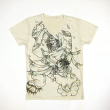 Load image into Gallery viewer, Samurai T Shirt
