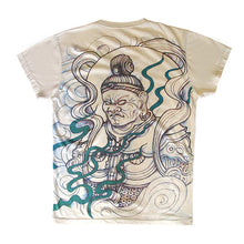 Load image into Gallery viewer, Guardian God T Shirt