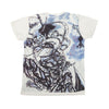 God of Thunder T Shirt
