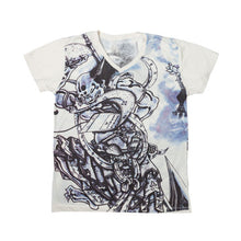 Load image into Gallery viewer, God of Thunder T Shirt