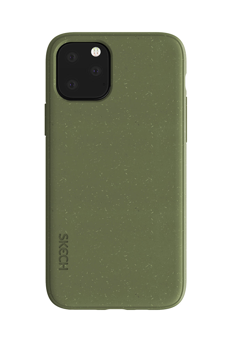 iphone 11 pro cover