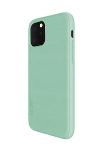BioCase Eco Friendly Cover for iPhone 11 Pro