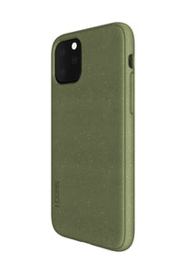 BioCase Eco Friendly Cover for iPhone 11 Pro Max - Skech Mobile Products