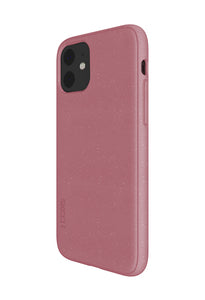 BioCase Eco Friendly Cover for iPhone 11 - Skech Mobile Products