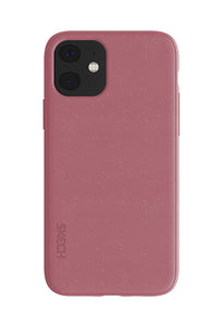 BioCase Eco Friendly Cover for iPhone 11