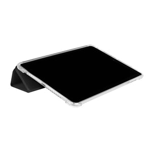 Flipper Prime for iPad Air - Skech Mobile Products