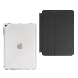 "Flipper Prime  for iPad 10.2"" 2020 - Skech Mobile Products"