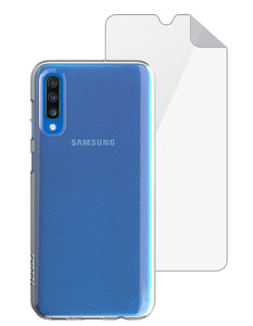 Matrix SE Case for Galaxy A70 - Skech Mobile Products
