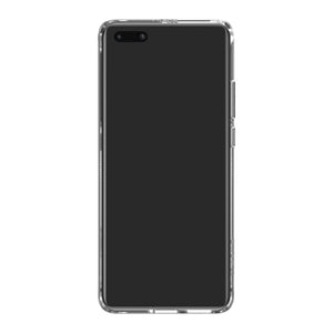Matrix SE for Huawei P40 Pro - Skech Mobile Products