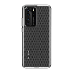 Matrix SE Case for Huawei P40 Pro - Skech Mobile Products