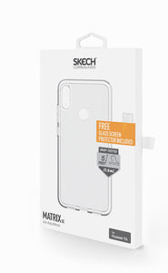 Matrix SE for Huawei Y6 - Skech Mobile Products