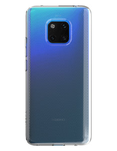 Matrix SE for Huawei Mate 20 Pro