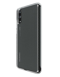 Matrix SE for Huawei P20 Pro