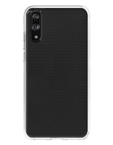 Matrix SE for Huawei P20