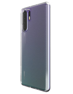 Matrix SE Case for Huawei P30 Pro - Skech Mobile Products