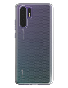Matrix SE for Huawei P30 Pro - Skech Mobile Products