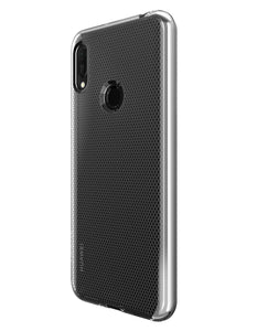 Matrix SE Case for Huawei Y6 - Skech Mobile Products
