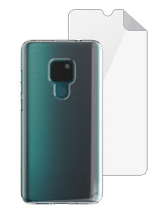 Matrix SE for Huawei Mate 20