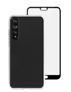 Matrix SE for Huawei P20 Pro - Skech Mobile Products