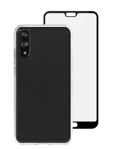 Matrix SE for Huawei P20 - Skech Mobile Products