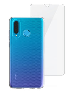 Matrix SE for Huawei P30 Lite - Skech Mobile Products
